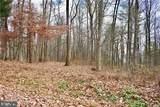 0 Rabbit Run & Orchard View - Photo 2