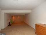 34420 Bronze Street - Photo 8