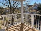 21033 Timber Ridge Terrace - Photo 1