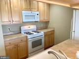 21033 Timber Ridge Terrace - Photo 15
