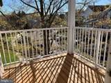21033 Timber Ridge Terrace - Photo 27