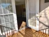 21033 Timber Ridge Terrace - Photo 28