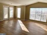 21033 Timber Ridge Terrace - Photo 4