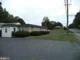 601 Mountain Road - Photo 2