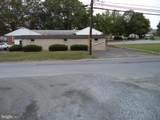 601 Mountain Road - Photo 8