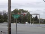 601 Mountain Road - Photo 9