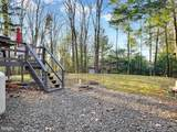 2580 Papoose Drive - Photo 14