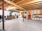 2580 Papoose Drive - Photo 37