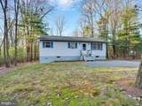 2580 Papoose Drive - Photo 4