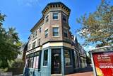 1536 Monroe Street - Photo 33