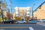 1501 Allegheny Avenue - Photo 23