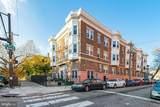 1501 Allegheny Avenue - Photo 24