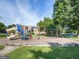 1 Silverwood Circle - Photo 44