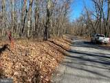 5000 Old Martinsburg Grade Road - Photo 1