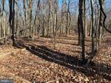 5000 Old Martinsburg Grade Road - Photo 10