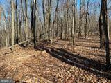 5000 Old Martinsburg Grade Road - Photo 11