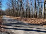 5000 Old Martinsburg Grade Road - Photo 4