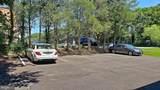 1300 Lafayette Drive - Photo 6