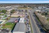 18766 John Jay Williams Highway-Plaza 24 - Photo 10