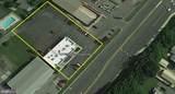 18766 John Jay Williams Highway-Plaza 24 - Photo 20