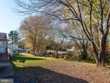 1230 Clover Lane - Photo 27