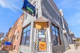 1515 Porter Street - Photo 1