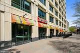 3409 Wilson Boulevard - Photo 51
