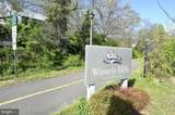 3409 Wilson Boulevard - Photo 84