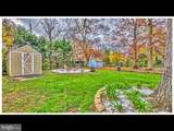 429 Maple Road - Photo 43