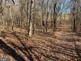 4955 Old Martinsburg Grade - Photo 4