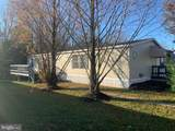 1395 Bowmansville Road - Photo 3
