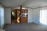 80 Vasilios Drive - Photo 15