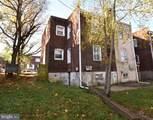 812 Jeffrey Street - Photo 4