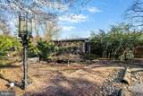 2040 Old Valley Road - Photo 66