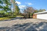 2040 Old Valley Road - Photo 67