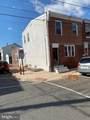 2656 Buckius Street - Photo 1