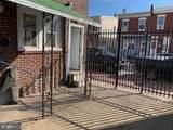 2656 Buckius Street - Photo 16