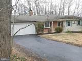 2160 Hollyberry Court - Photo 1