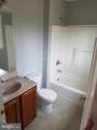 2160 Hollyberry Court - Photo 11