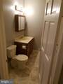 2160 Hollyberry Court - Photo 14