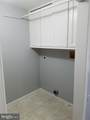 2160 Hollyberry Court - Photo 15