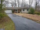 2160 Hollyberry Court - Photo 2