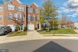 8861 Cherokee Rose Way - Photo 49