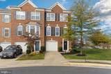 8861 Cherokee Rose Way - Photo 50