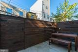 1320 Hollywood Street - Photo 15