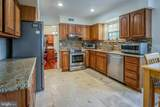 510 Forestbrook Drive - Photo 11