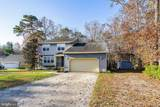 510 Forestbrook Drive - Photo 3