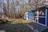 510 Forestbrook Drive - Photo 31