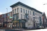 900 Penn Street - Photo 1