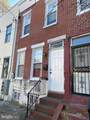 2708 Wharton Street - Photo 1